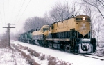 260 leading SLN-3 01-10-1987